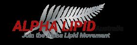Alpha Lipid Australia